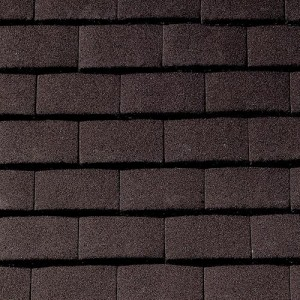 SANDTOFT ROOFING TILES Plain Tile