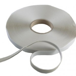 ARIEL PLASTICS Vistalux Sealing Strip