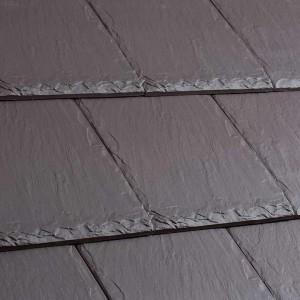 SANDTOFT Rivius - Fibre Cement Slate