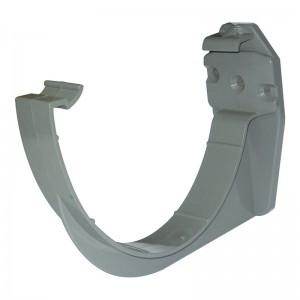 FLOPLAST Guttering 170mm Xtraflo - Fascia Brackets