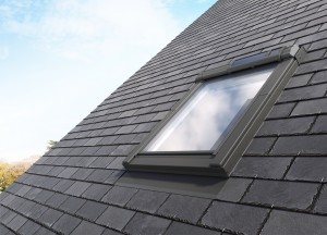 KEYLITE - Solar Roof Lights