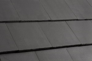 SANDTOFT ROOFING TILES TLE Thin Leading Edge