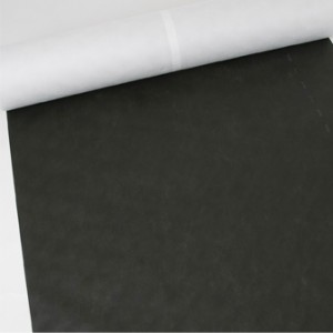 Roof Membranes and Underlay - Untaped Harcon VPU - 230g