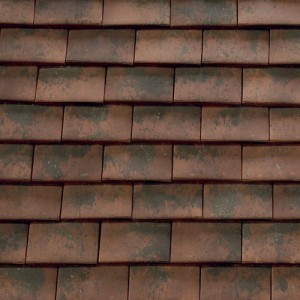 SANDTOFT ROOFING TILES Village Reclaimed