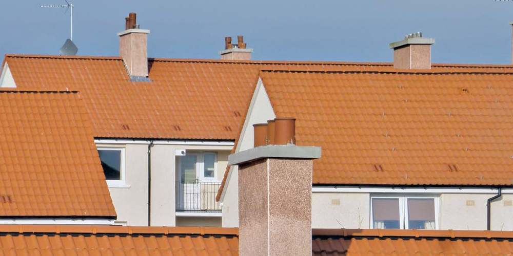 boden roofing, pitched roofing, danelaw, shrewsbury, chester
