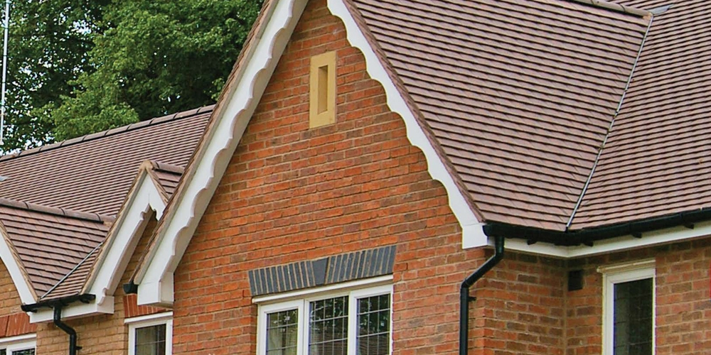 danelaw, pitched roofing, roofing chester, roofing shrewsbury