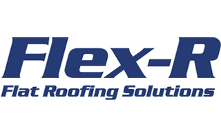 flex roofing