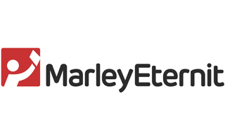 marley eternit roofing