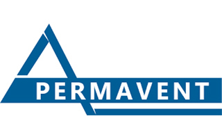 permavent roofing