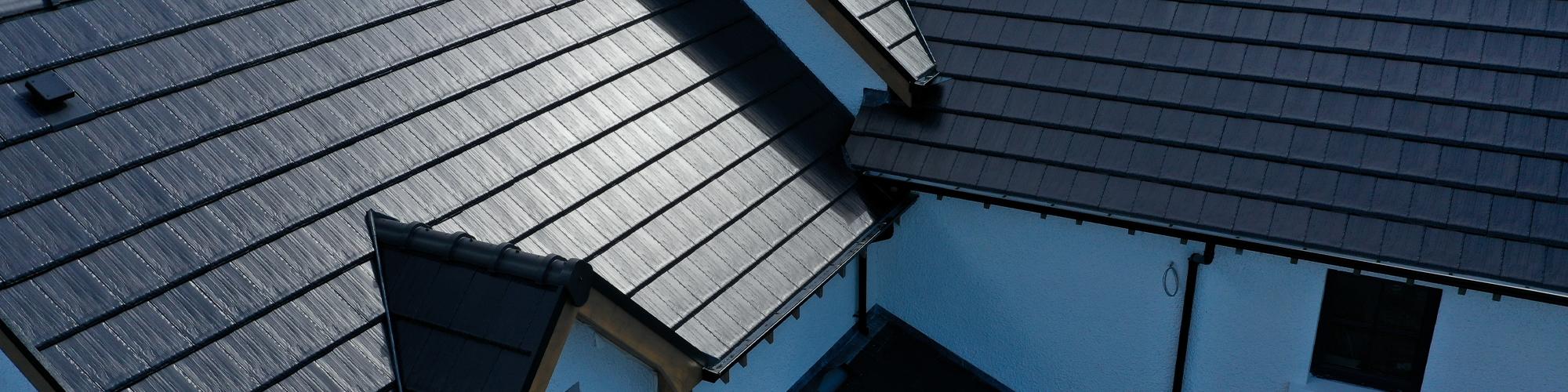 snowdon roofing tiles, clay tiles, lbs boen