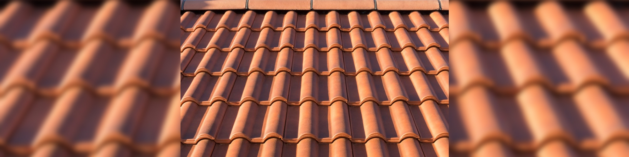 Clay roofing tiles, clay tiles shrewsbury, clay tiles chester, clay tiles wales