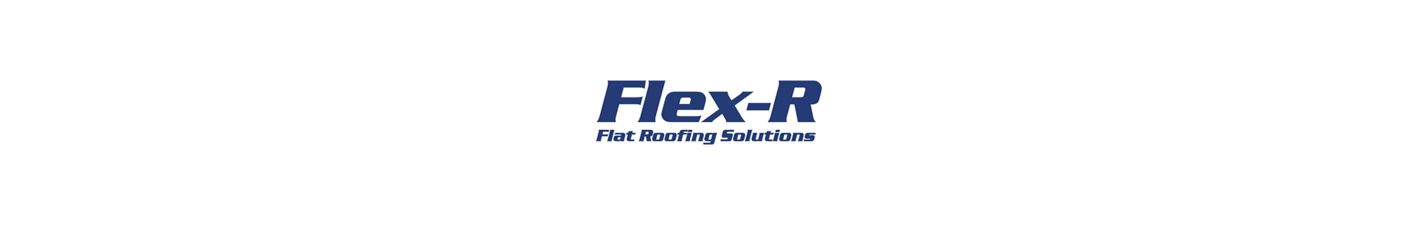 Flexr roofing, membranes, waterproofing sheets, roof membranes, roofing materials, supplies
