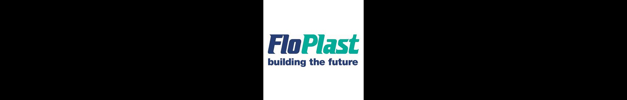 Floplast, plastic, plumbing, pvcue, plastic guttering, soffits,