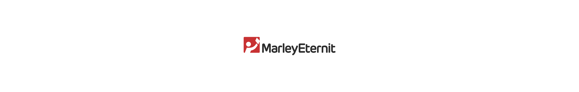 Marley eternit, marley roofing, roofing supplies chester, boden roofing