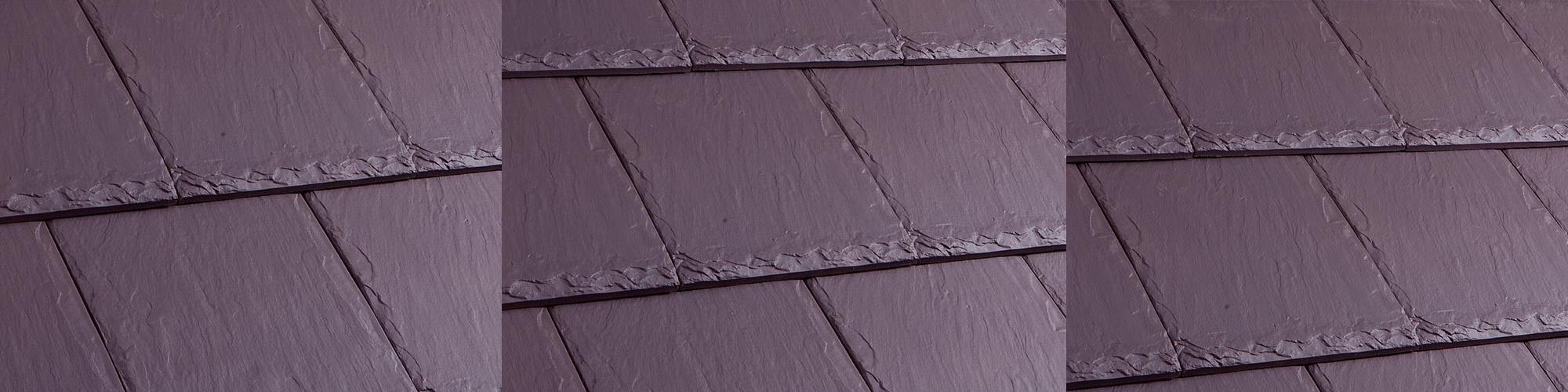 rivius slate effect, slate tiles, slate roofing tiles, slate shrewsbury, slate chester