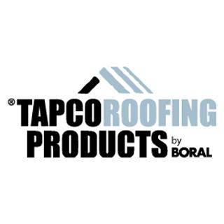 Tapco roofing, tapco shrewsbury, tapco chester, tapcoshakes wales, tapco shakes midlands