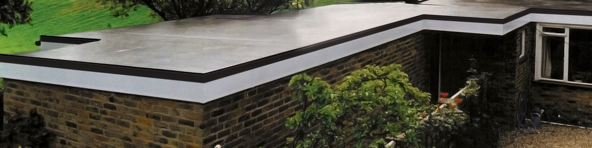 Classic Bond, roofing membrane, flat roofing, materials, waterproof
