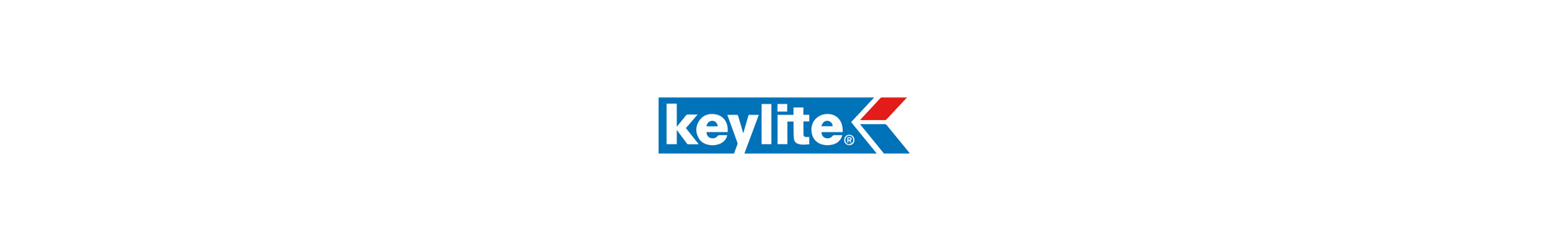 Keylite, rooflights, roof windows, domes