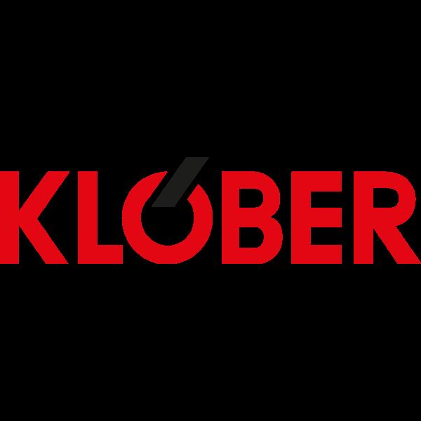 Klober logog, klober roofing, klober ventilation