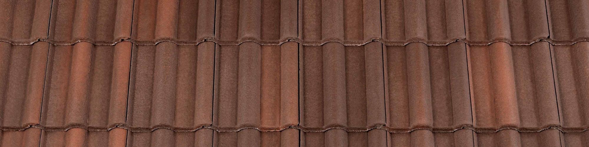 clay tiles, redland chester, concrete tiles