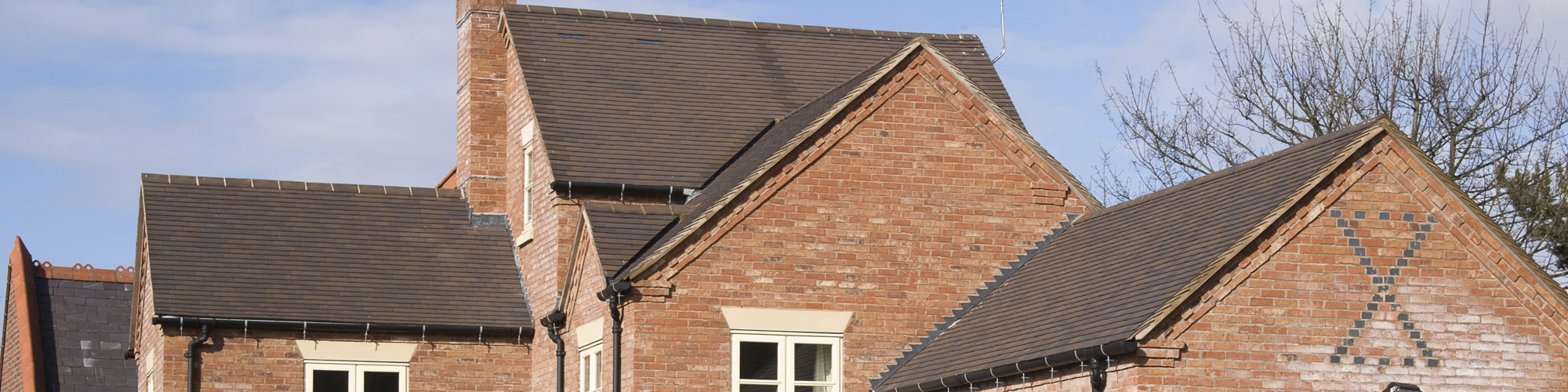 sandtoft roofing, wienerberger roofing, roofing shrewsbury, roofing chester, welsh roofing