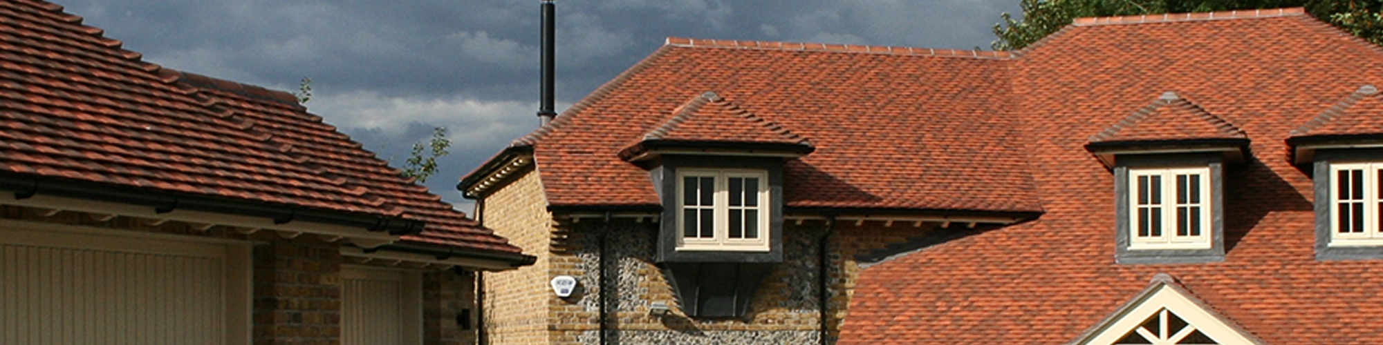 clay tiles, lbs roofing, boden roofing