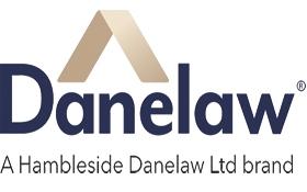 danelaw roofing ventilation