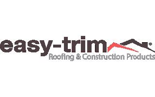 easytrim roofing