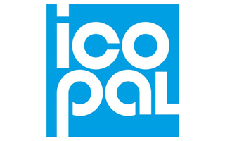 icopal roofing products