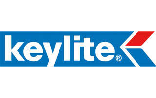 keylite windows roofing