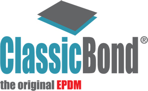CLASSIC BOND FLAT ROOFING