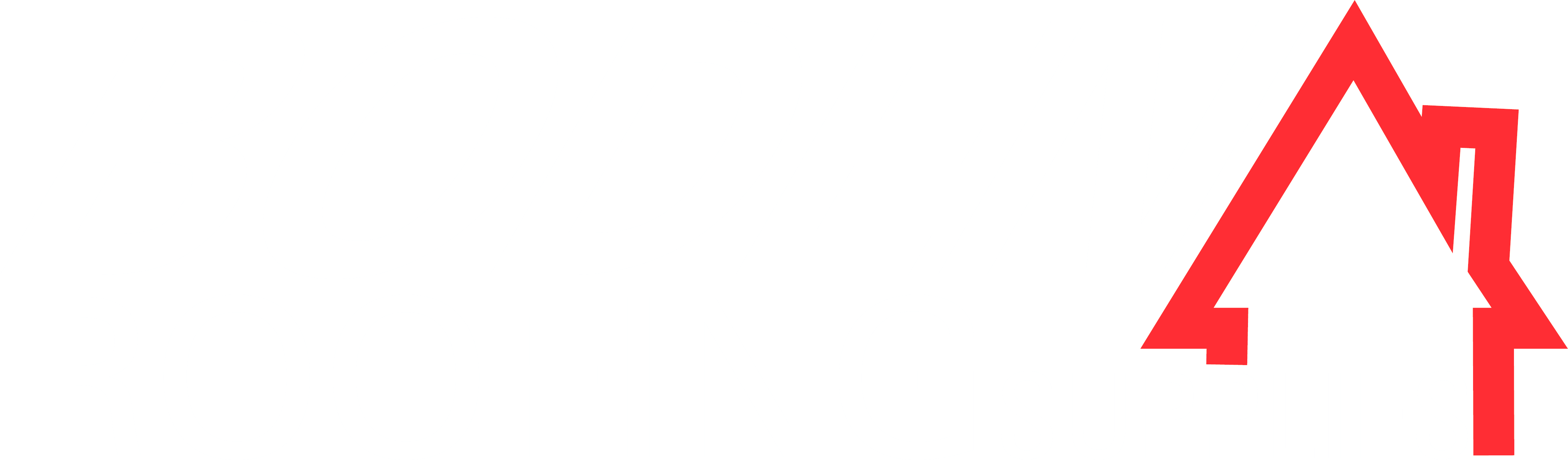 Boden Roofing Supplies